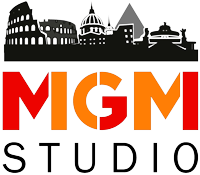 Mgm Studio Pratiche immobiliari