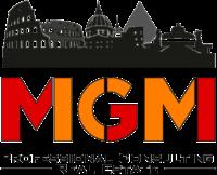 MGM STUDIO SRL PRATICHE IMMOBILIARI ROMA LAZIO PRATICHE EDILIIZIE PRATICHE CATASTALI PRATICHE COMMERCIALI INGEGNERIA CIVILE ANTINCENDIO ANTISISMICO